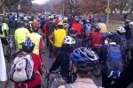 cyclistsvstrucks