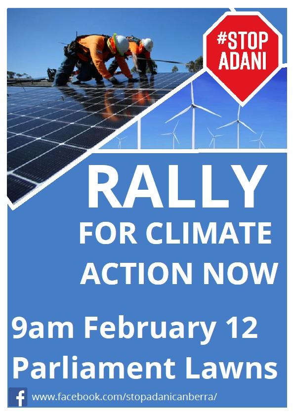 Feb12 Poster (2)